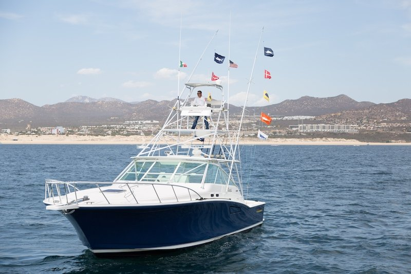 best-cabo-fishing-boats-02