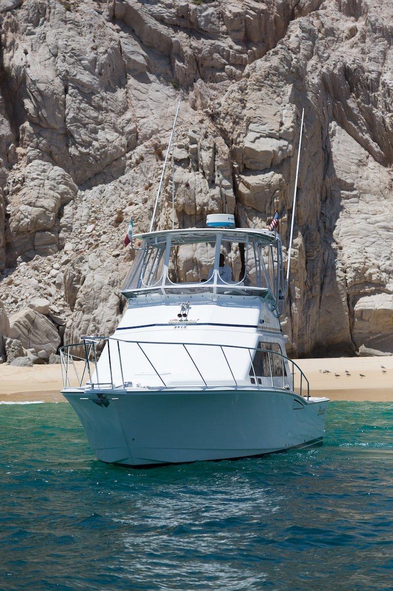 boat-slideshow-01