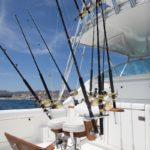 boat-slideshow-02
