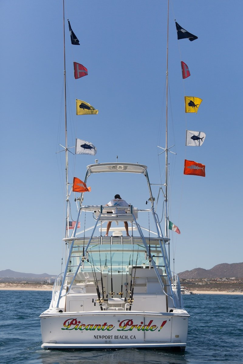 boat-slideshow-03