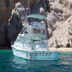boat-slideshow-04
