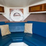 boat-slideshow-05
