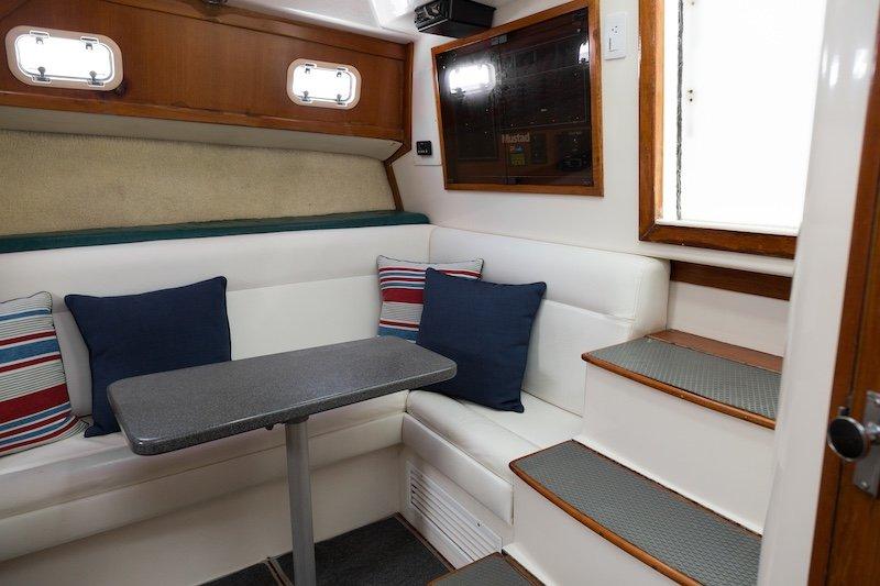boat-slideshow-06