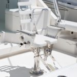 boat-slideshow-08