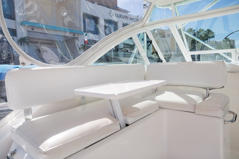 pride-boat-slideshow-03