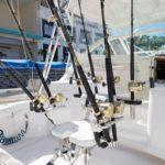pride-boat-slideshow-04