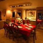 Panache_dining room