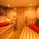 Panache_guest cabin