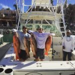 Ramrod-fishing-charter
